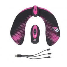 Elektrický posilovač svalů ABS MASTER Pro Hip