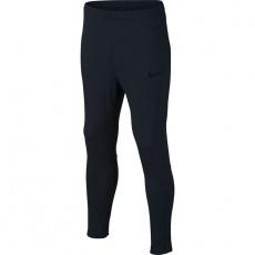 Nike Dry Academy Junior 839365-016 football pants