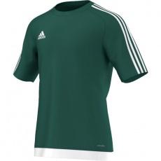 Adidas Estro 15 M S16159 football jersey