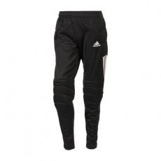 Adidas Tierro 13 Junior Z11474 goalkeeper pants