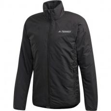 Adidas TERREX Insulation M DZ2049 jacket