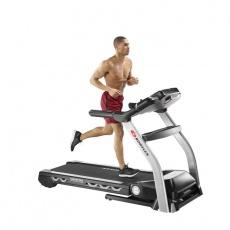 BXT 326 Treadmill Bowflex 100547