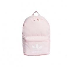 Adidas Classic Backpack FL9652
