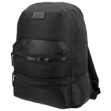 4F H4Z20-PCU004 20S backpack