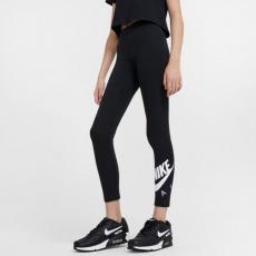 Nike Air Favorites Jr DA1130 010 Leggings
