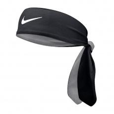 Cooling Head Tie headband