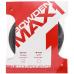 bowden MAX1 5 mm černý balení 3 m