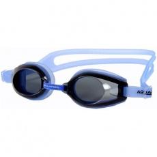 Avanti glasses light blue