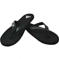 Adidas Eezay Flip Flop F35029 slippers
