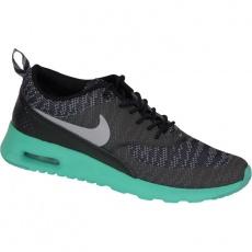 Nike Air Max Thea W 718646-002 shoes