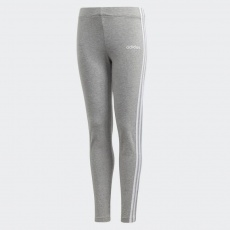 Adidas E 3S Tight Junior FQ4135 pants