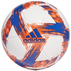 Adidas Capitano Club FT6599 football