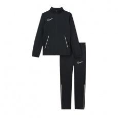Nike Dri-FIT Academy 21 Jr CW6133-010 tracksuit