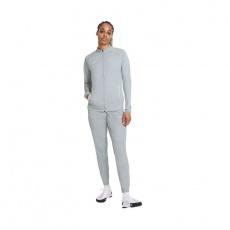 Tracksuit Nike Dri-FIT Academy 21 W DC2096-019