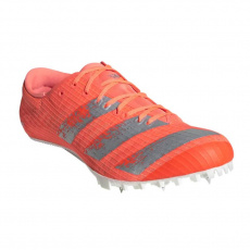 Adidas Adizero Finesse Spikes M EE4598 running shoes