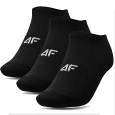 4F W NOSH4-SOD302 20S socks