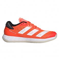 Indoor shoes adidas Adizero FastCourt 2.0 M