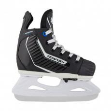 Adjustable Skates Tempish FS 200 Jr.
