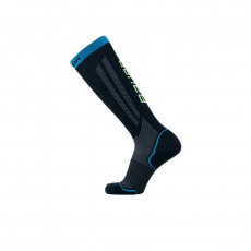 Bauer Performance Tall Socks