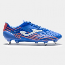 JOMA PROPULSION CUP 904 ROYAL SOFT GROUND