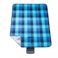 piknik deka 150x180 FLANNEL