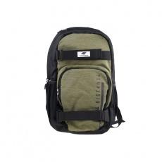 4F Backpack H4L20-PCU013-43S