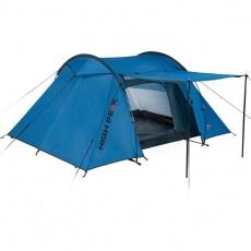 Tent High Peak Kalmar 2 10302