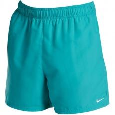 Nike 7 Volley M NESSA559 376 swimming shorts