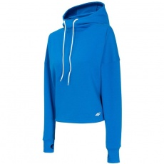 4F W sweatshirt H4Z20-BLD012 33S