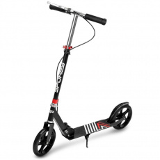 Ayas scooter