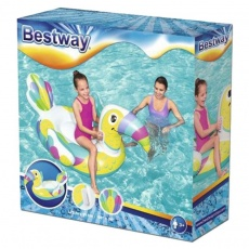 Bestway Jr. 41437 3272 Inflatable Toucan