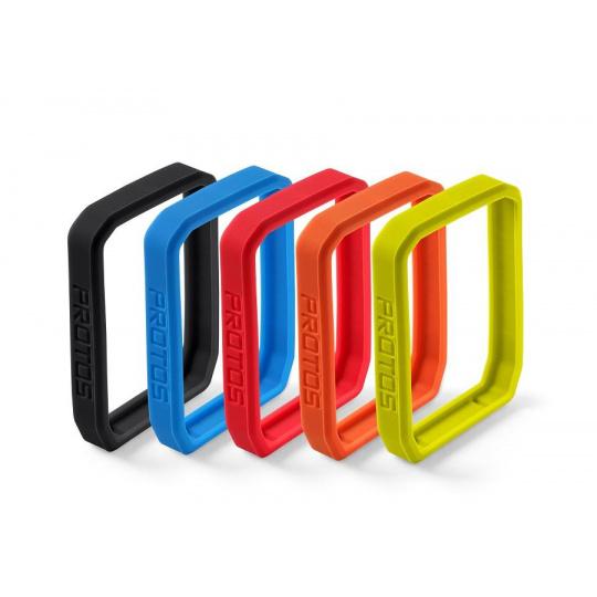 CicloSport Protos Silicon cover