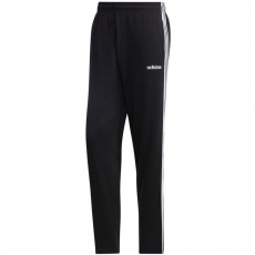 Adidas ME 3s Fl Pt M GD5471 pants S
