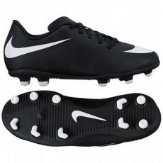 Bravata II FG Jr 844442-001 football shoes