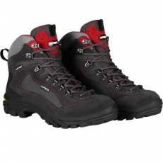 Alpinus Dragon High Tactical GR43305 trekking shoes