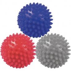 Eb Fit hedgehog massage balls 3 pcs. 1028743