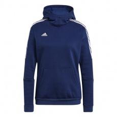 Adidas Tiro 21 Sweat Hoody W GK9678