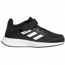 Adidas Duramo SL C Jr FX7314 shoes