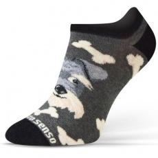 Sesto Senso 398190 socks