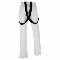 KILPI DIONE-W - dámske softshellové nohavice