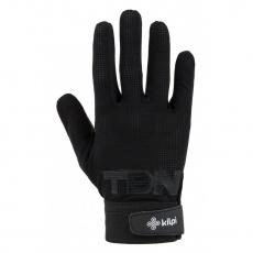 Kilp Mexy-U Športové rukavice
