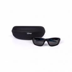 Kilp MOSHI-U - Slnečné okuliare