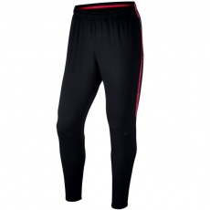 B Dry Squad Pant Junior 859297-020 football pants