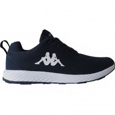 Kappa Banjo 1.2 shoes 242703 6710