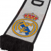 Adidas Real Madrid Scarf Home CY5602 scarf
