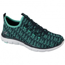 Skechers Appeal 2.0 W 12765-NVGR shoes