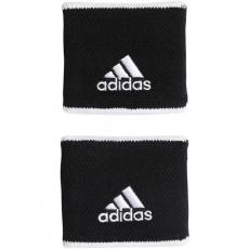 Adidas Tennis Wristband Small OSFM FK0912