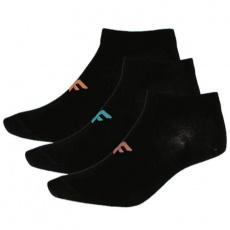 4F W socks H4L20-SOD005 20S