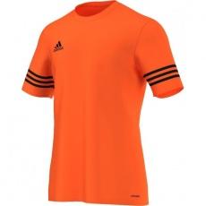 Adidas Entrada 14 M F50488 football jersey