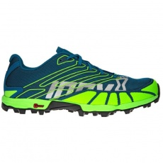 Inov-8 X-Talon 255 W 000915-BLGN-S-01 shoes